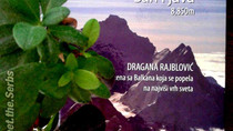 """Moj Everest - san i java"" Dragana Rajblović"