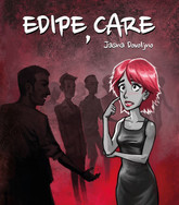 Edipe, care