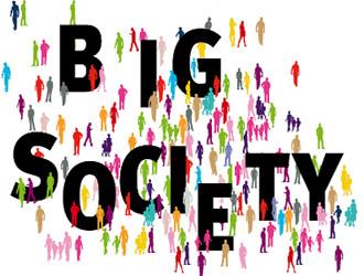 Big Society contre Big Government – 2/ La mise en œuvre dans l'éducation