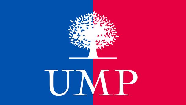 La crise à l'UMP. 2ème partie : comment elle explique la situation économique de la France.