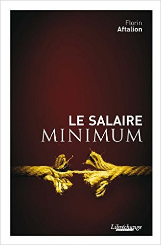 Le salaire minimum : instrument de justice sociale ?