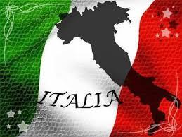 L'Italie sur le chemin difficile des réformes - 1ère partie