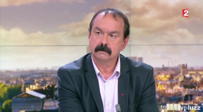Les moustaches de Martinez ont détruit des emplois