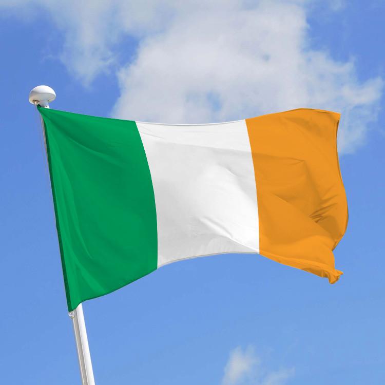 La sucess story irlandaise
