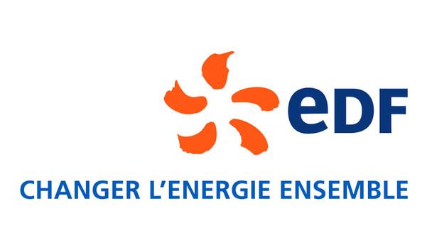 221 millions d'euros par an d'économies immédiates pour EDF