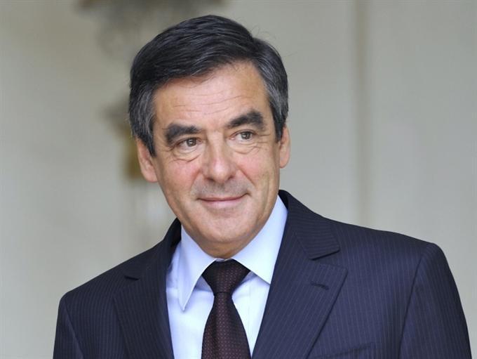 François Fillon est-il vraiment libéral ?