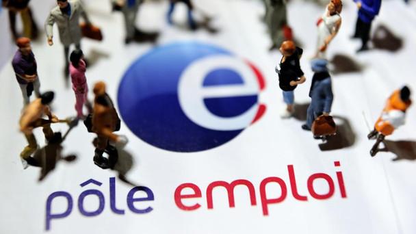 Priorité à la lutte contre le chômage. Vraiment ?