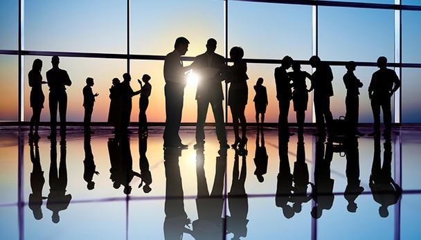 La culture d'entreprise existe-t-elle ?