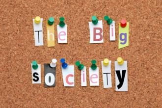 Big Society contre Big Government – 1/ Les fondements