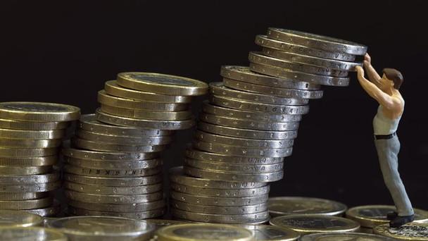 Pourquoi les dépenses publiques sont-elles plus élevées dans certains pays ?