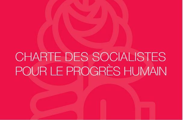 Rien de neuf sous le soleil socialiste – 1ère partie