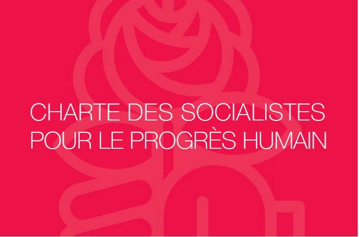 Les socialistes toujours nostaligiques du marxisme