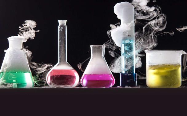 Des dangers de la nature… et des bienfaits de la chimie