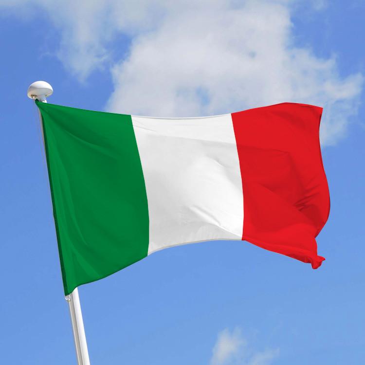 Même l'Italie conduit des réformes courageuses