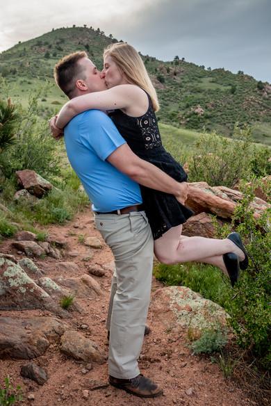 Maddi&Ryan_BLOG-5.jpg