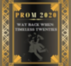 2020 prom.png
