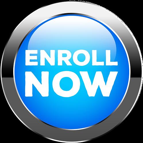 2020-2021 Liberty IPS Family Enrollment Fee