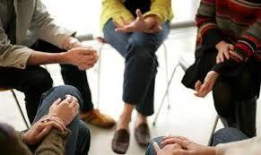 Need adjunctivegroups for your patients?