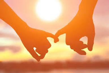 Couple hands.jpg