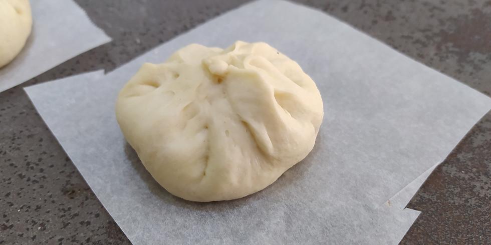 """Atelier culinaire """"Bang Bao"""" à partir de 8ans 36€"""
