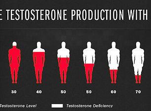 testosterone-production-age.jpg