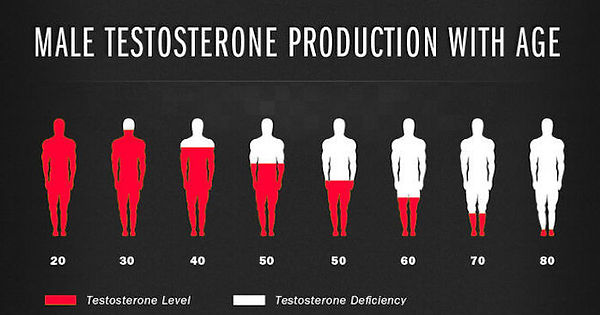 testosterone-production-age.jpg