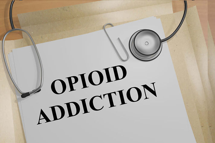 Opioid-Addiction-Medical-Conce-141825266