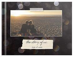 port the story.jpg