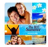 BEST SUMMER