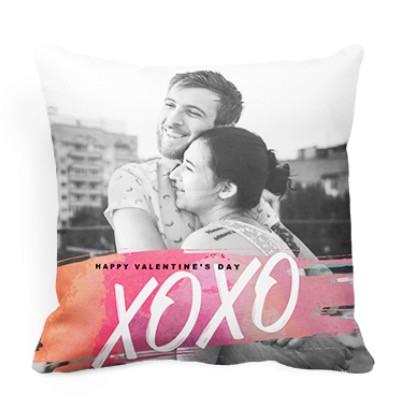 XOXO LOVE