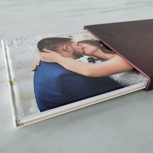 Imagewrap book 44 x 30 , Regular