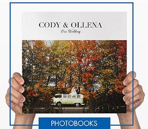 PHOTOBOOKS1.jpg