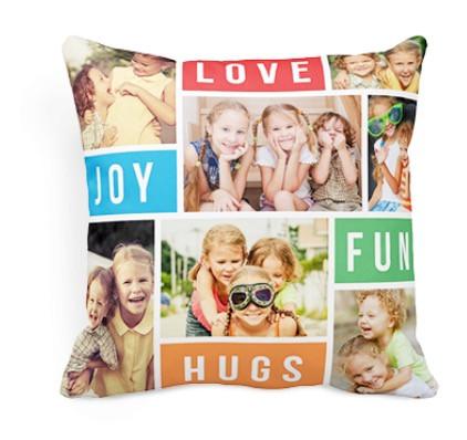 Fun & Love