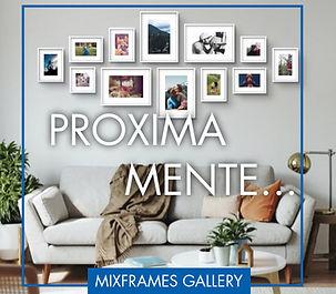 MIXFRAMES GALLERY PROX.jpg