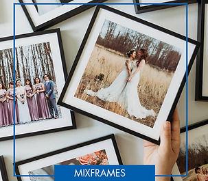 MIXFRAMES 1.jpg
