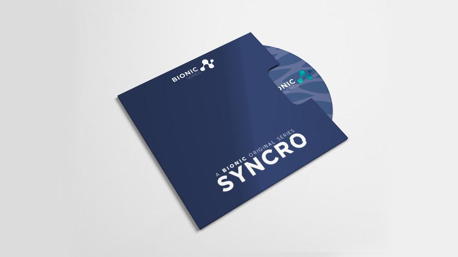 CD bs.jpg