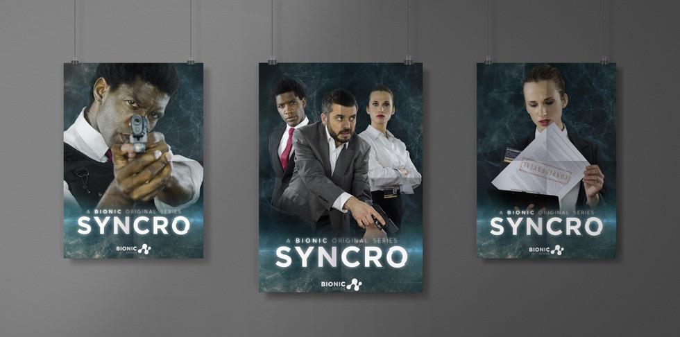 SYNCRO IMG 3.jpg
