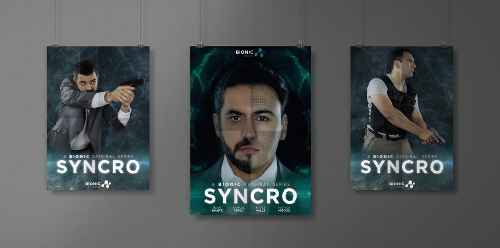 SYNCRO IMG 4.jpg