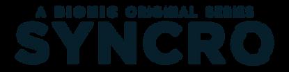 SYNCRO logo