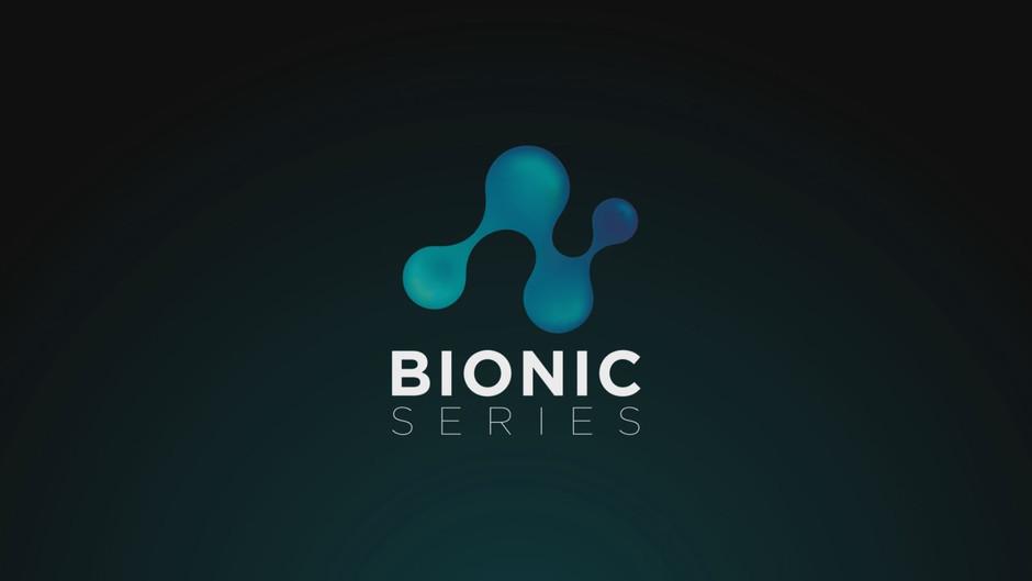 Intro Bionic Series.mp4