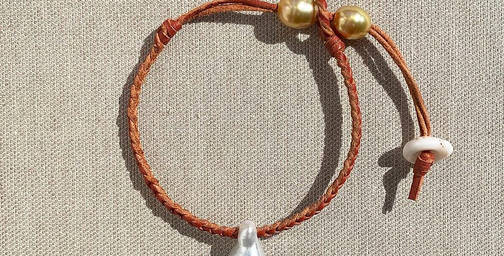 Surf Bracelet - #1
