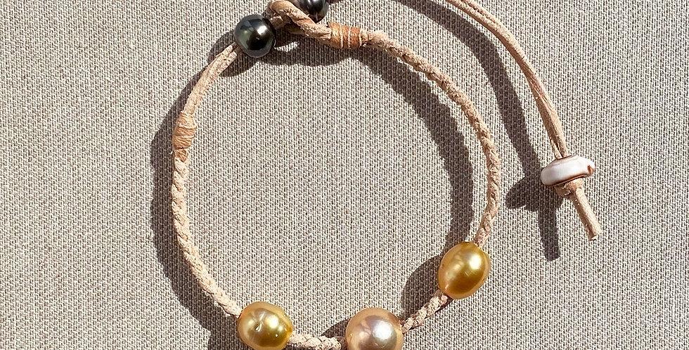 Surf Bracelet #2