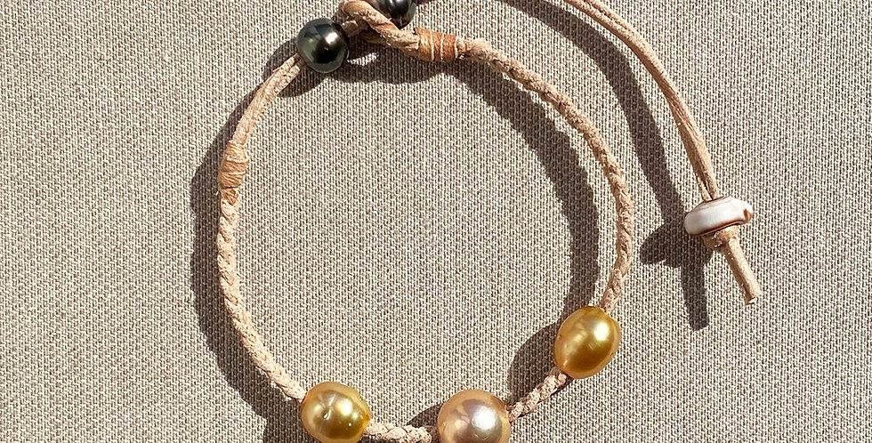 Surf Bracelet - #2