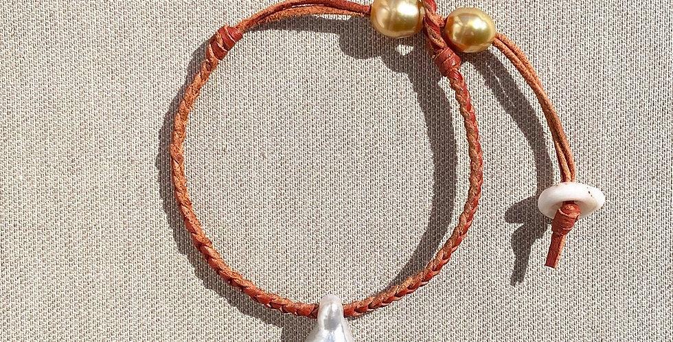 Surf Bracelet - Nº1