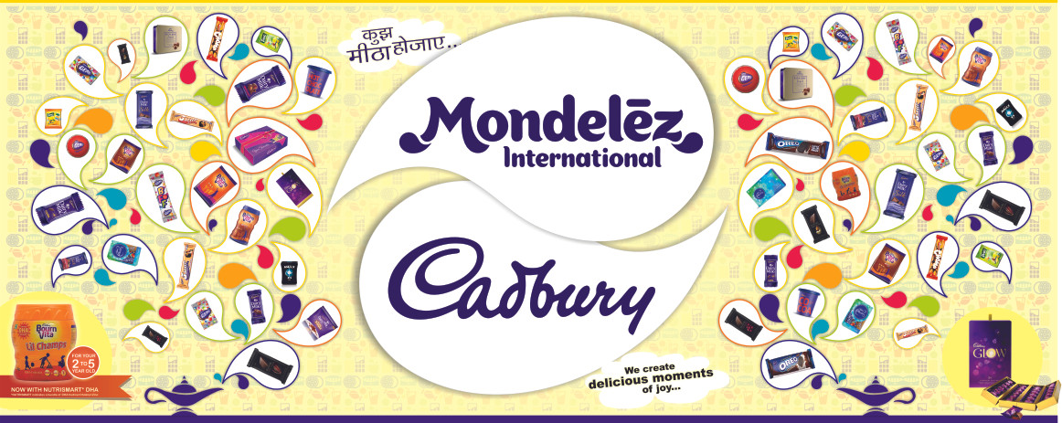 Mondelez International_Qadbury.jpg
