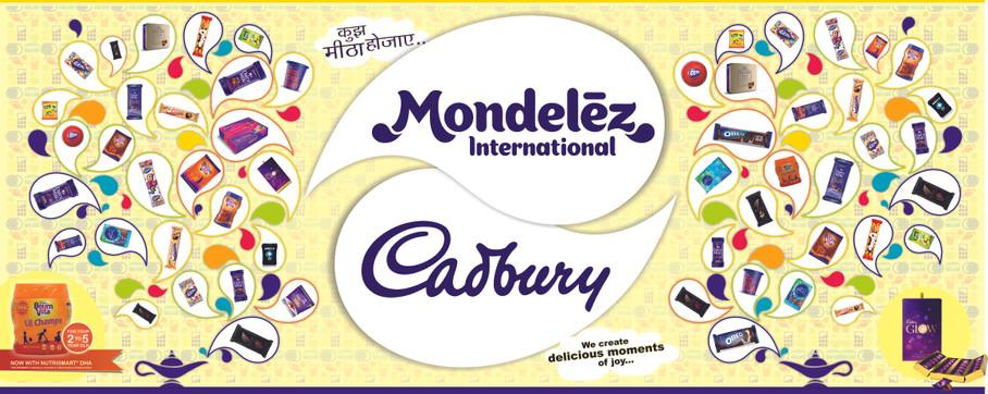 Mondelez International_Qadbury.jpg