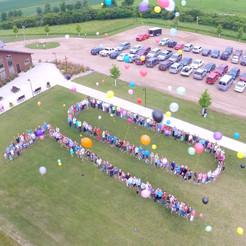 70th Balloons 5.JPG