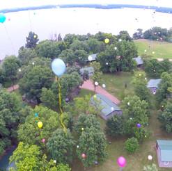 70th Balloons 8.JPG