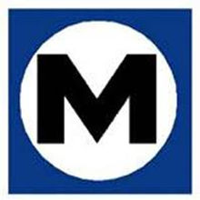 Logo: Micromold Products, Inc.