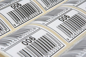 Canva - Barcode Labels.jpg